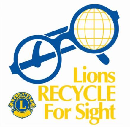Lions Partners